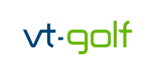 vt-golf
